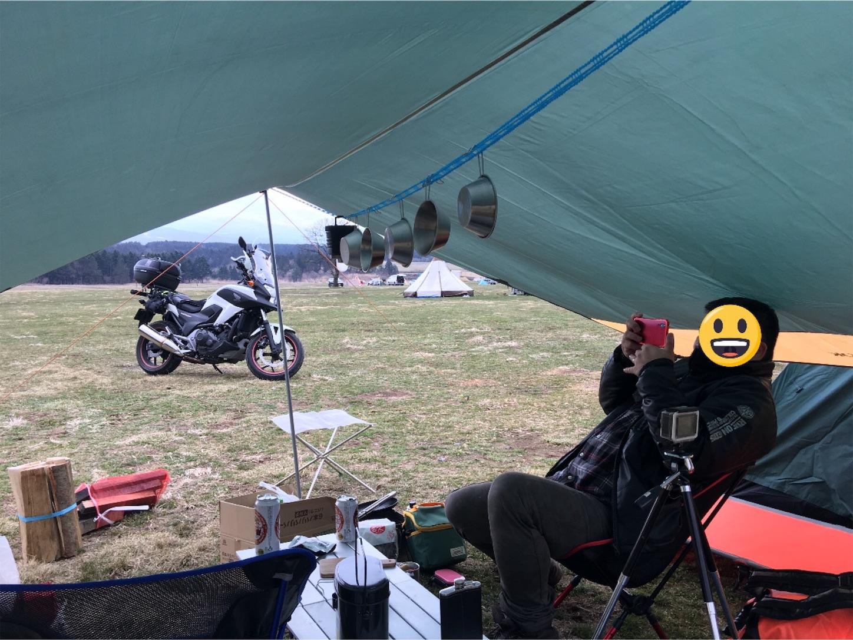 f:id:bikedane:20190321092358j:image
