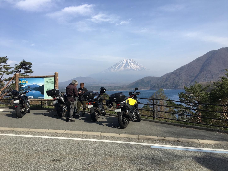 f:id:bikedane:20190424134712j:image