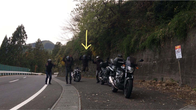 f:id:bikedane:20190424161928j:image