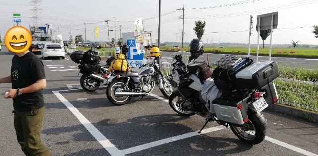 f:id:bikedane:20190608064607j:image