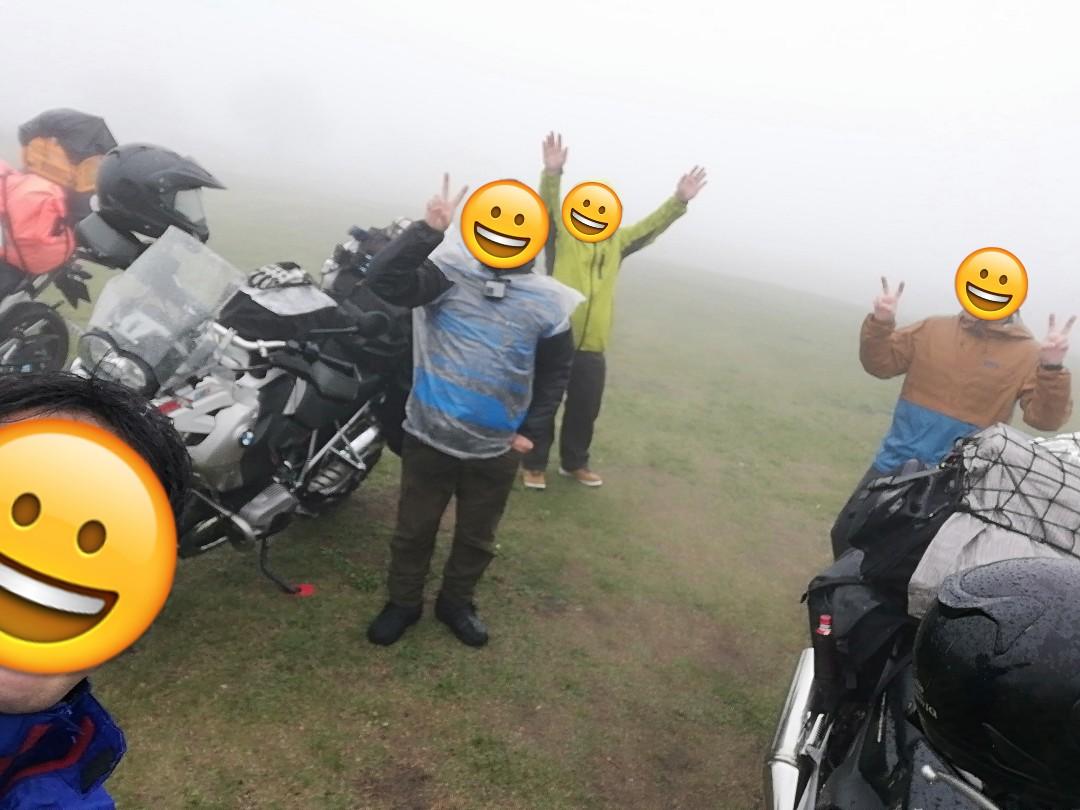 f:id:bikedane:20190608192252j:image