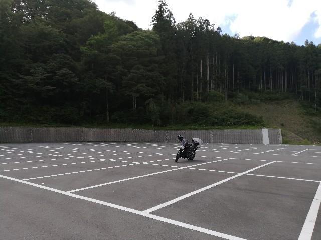 f:id:bikedane:20190923172847j:image