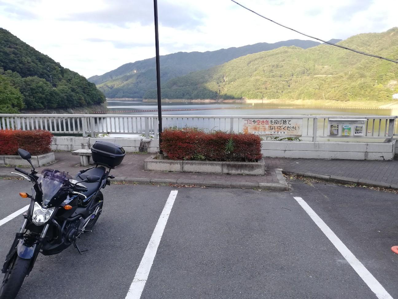 f:id:bikedane:20191011093042j:image