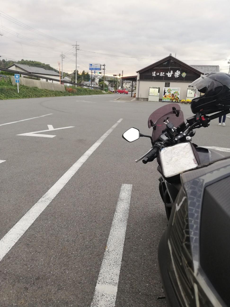 f:id:bikedane:20191029084731j:image