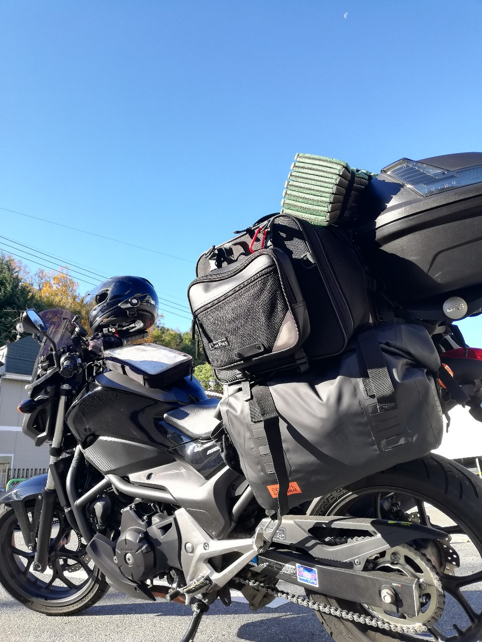 f:id:bikedane:20191122100245j:image