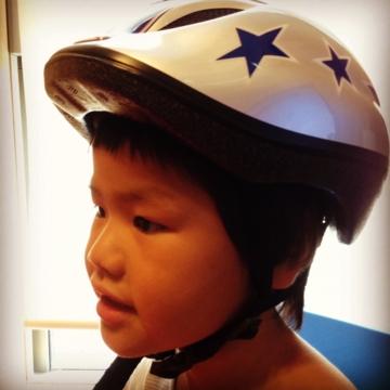 f:id:bikeerx:20140802164433j:image
