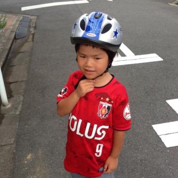 f:id:bikeerx:20140802175920j:image