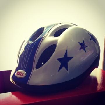 f:id:bikeerx:20140804200312j:image