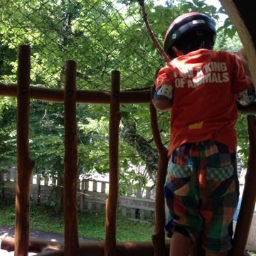 f:id:bikeerx:20140912110417j:image