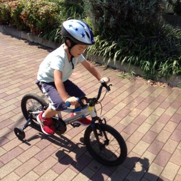 f:id:bikeerx:20140921120803j:image