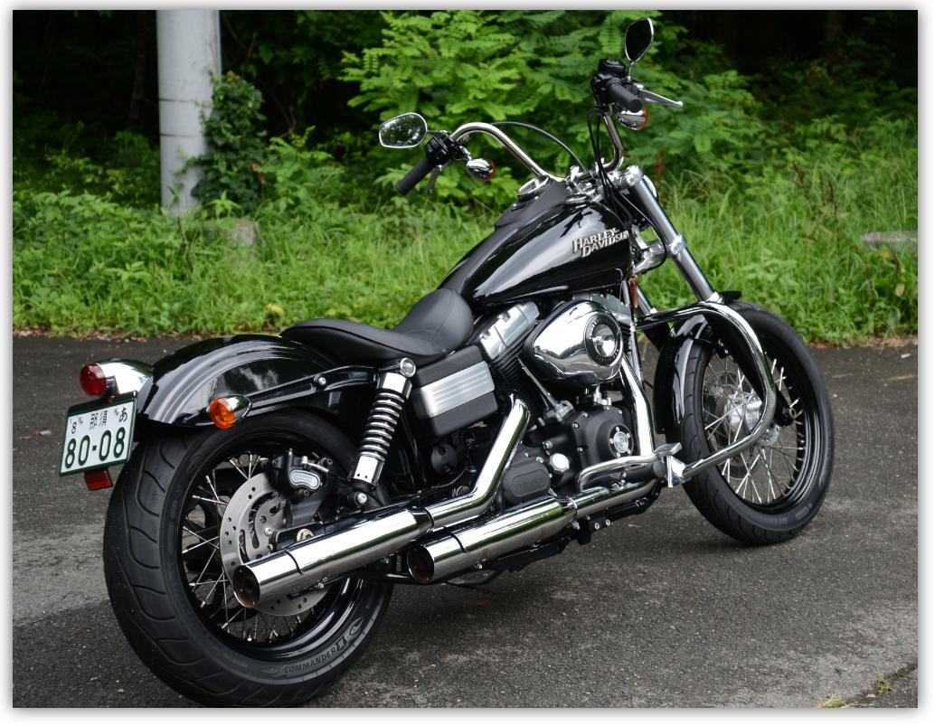 f:id:bikegg1972pp:20200911203854p:plain