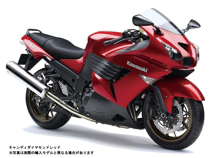 f:id:bikehosi:20160801092659j:plain