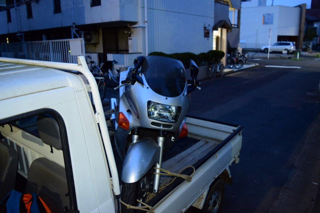 f:id:bikehosi:20170909132625j:plain