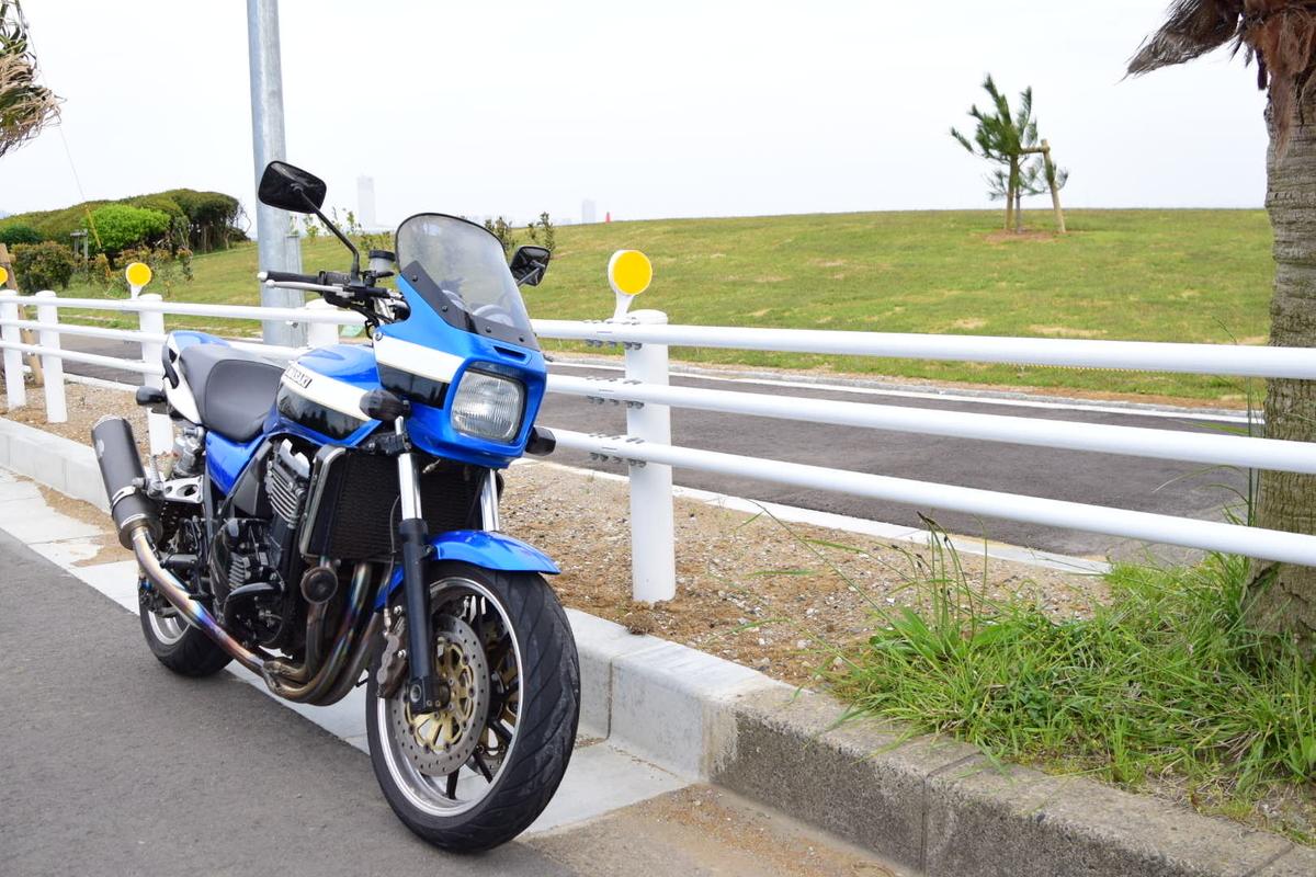 f:id:bikehosi:20200515004236j:plain