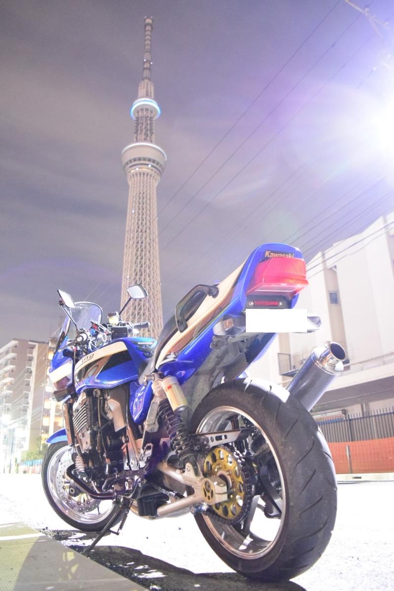 f:id:bikehosi:20200515004254j:plain