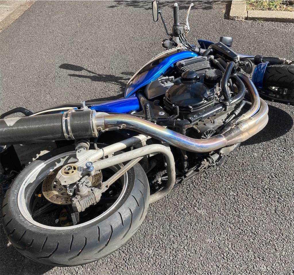 f:id:bikehosi:20210217143233j:image