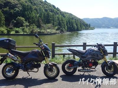 f:id:bikeinfobu:20191231180140j:plain