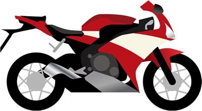 f:id:bikeinfobu:20200101150932j:plain
