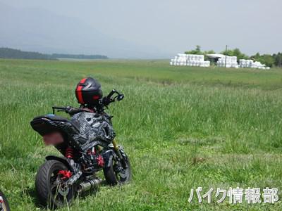 f:id:bikeinfobu:20200103053746j:plain