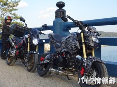 f:id:bikeinfobu:20200106231218j:plain