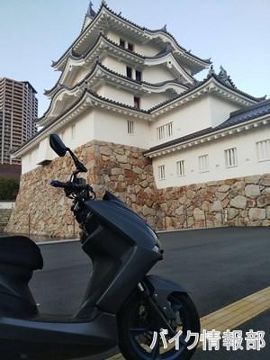 f:id:bikeinfobu:20200109190118j:plain