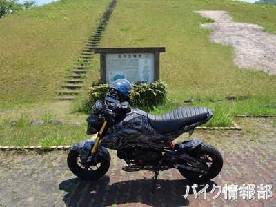 f:id:bikeinfobu:20200110184933j:plain