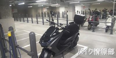 f:id:bikeinfobu:20200111090005j:plain
