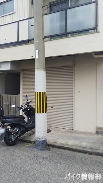 f:id:bikeinfobu:20200111103014j:plain