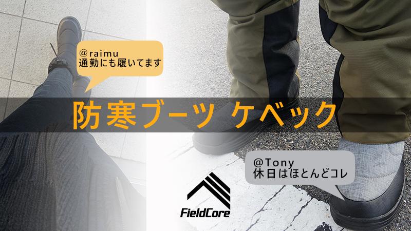 f:id:bikeinfobu:20200113220056j:plain