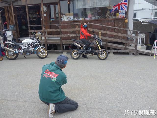 f:id:bikeinfobu:20200114195046j:plain