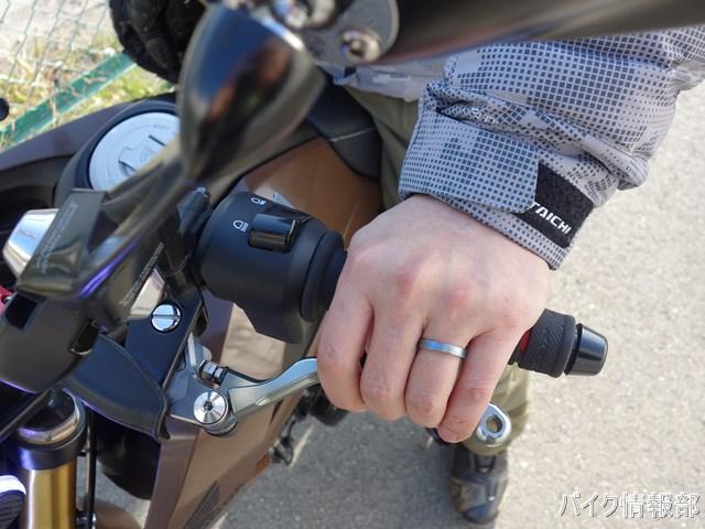 f:id:bikeinfobu:20200115195056j:plain