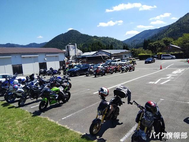 f:id:bikeinfobu:20200116132437j:plain