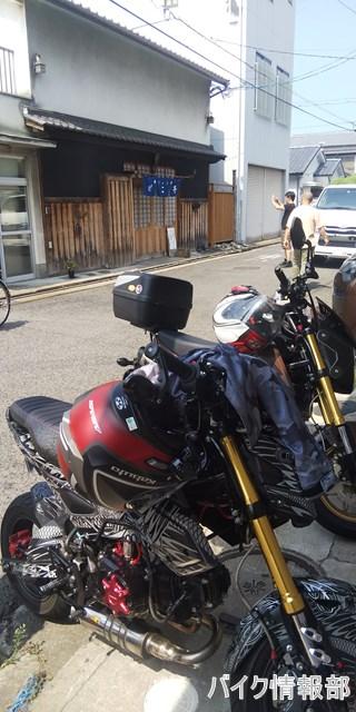 f:id:bikeinfobu:20200119170036j:plain