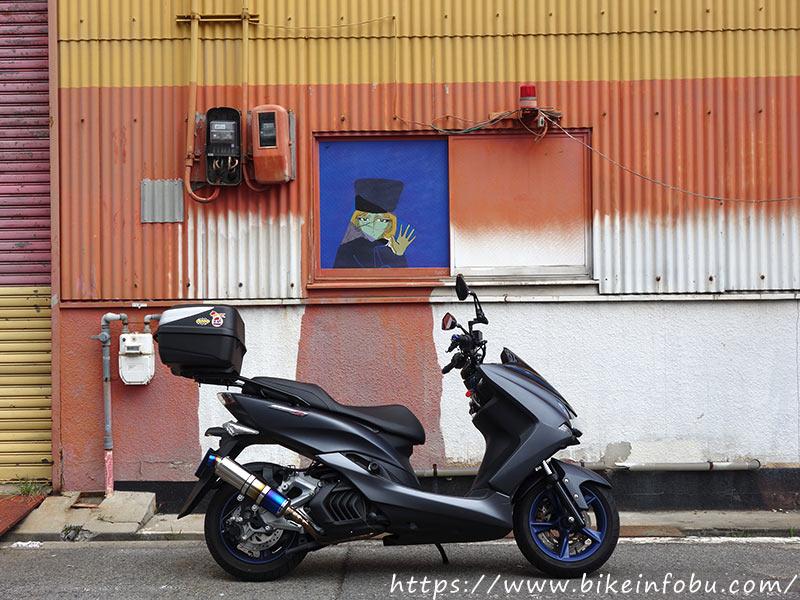 f:id:bikeinfobu:20200202164348j:plain