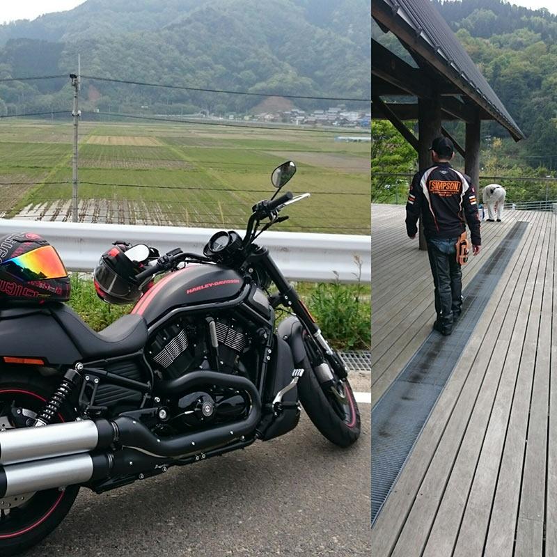 f:id:bikeinfobu:20200202190721j:plain