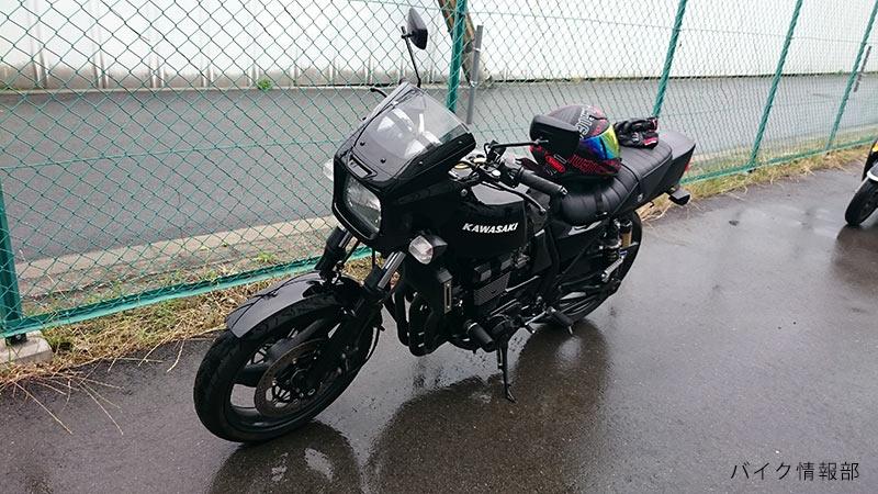 f:id:bikeinfobu:20200202192540j:plain