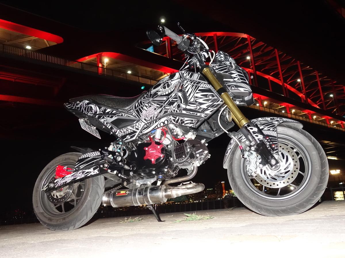 f:id:bikeinfobu:20200203200504j:plain