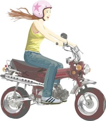 f:id:bikeinfobu:20200207060831j:plain