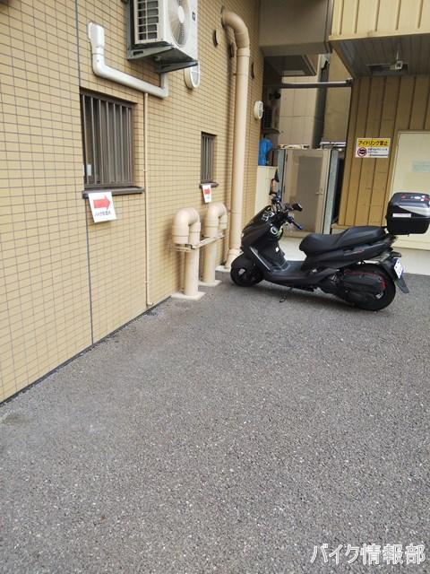 f:id:bikeinfobu:20200208171845j:plain