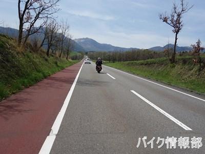 f:id:bikeinfobu:20200210200140j:plain