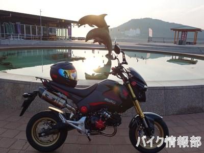 f:id:bikeinfobu:20200213183641j:plain
