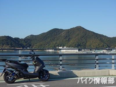 f:id:bikeinfobu:20200214190954j:plain