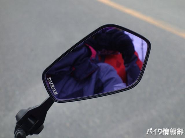 f:id:bikeinfobu:20200220161316j:plain