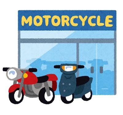 f:id:bikeinfobu:20200303174322j:plain