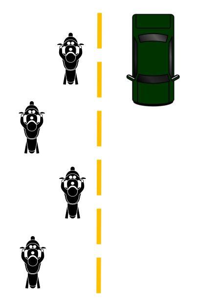 f:id:bikeinfobu:20200310074657j:plain