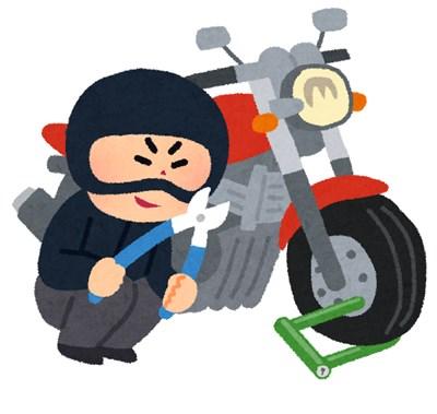 f:id:bikeinfobu:20200321163929j:plain