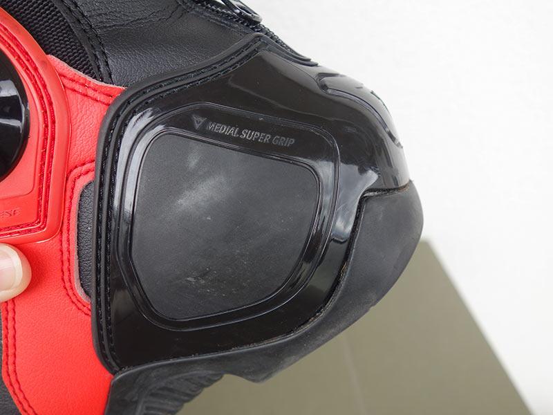 f:id:bikeinfobu:20200322162546j:plain