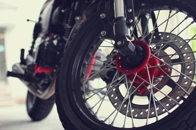 f:id:bikeinfobu:20200411061950j:plain