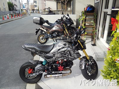 f:id:bikeinfobu:20200411064531j:plain