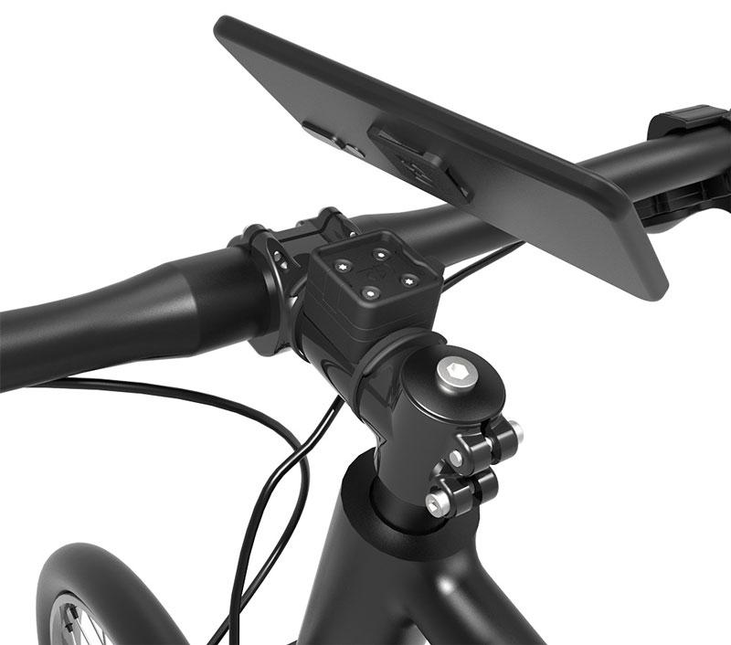 f:id:bikeinfobu:20200428061415j:plain